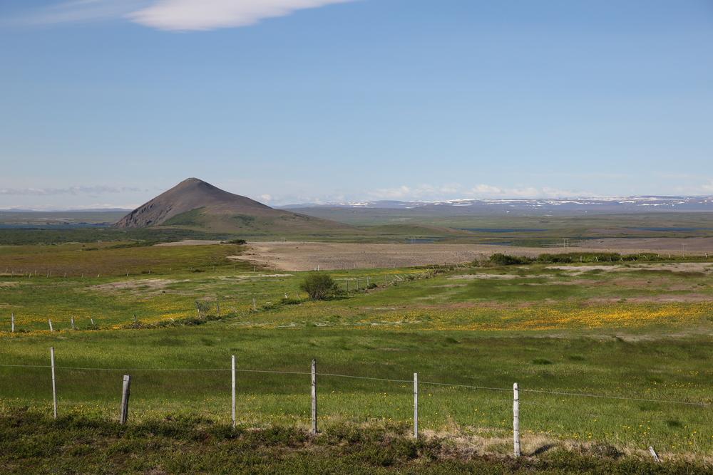 1306_Islande_2825.JPG