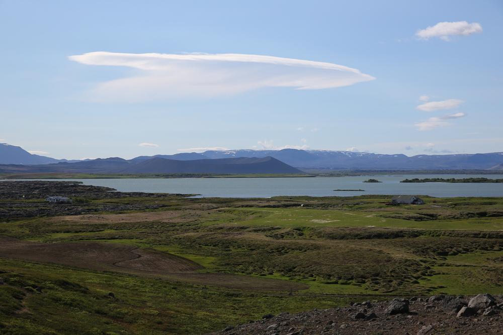 1306_Islande_2840.JPG