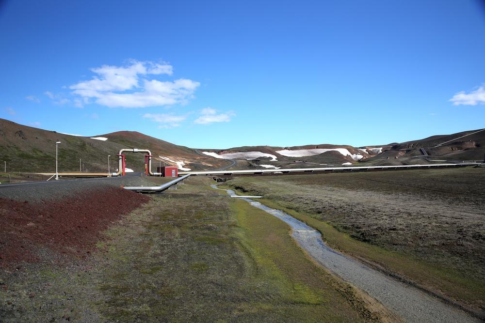 1306_Islande_2847_co.jpg