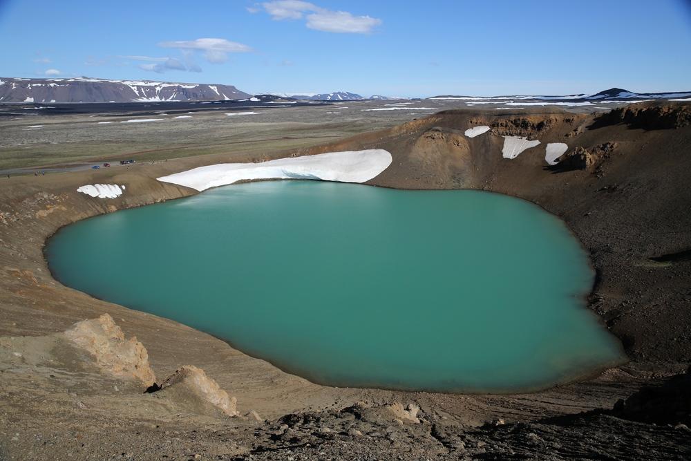 1306_Islande_2865_co.jpg