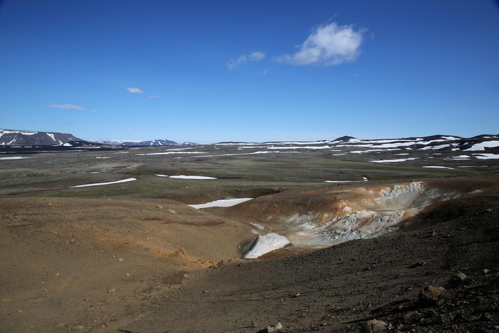 1306_Islande_2894_co.jpg