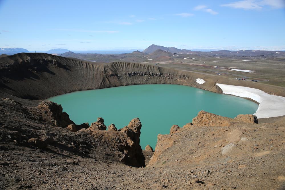 1306_Islande_2899.JPG
