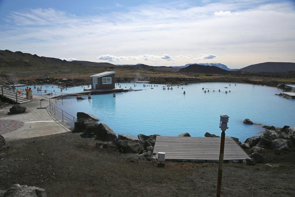1306_Islande_3084_co.jpg