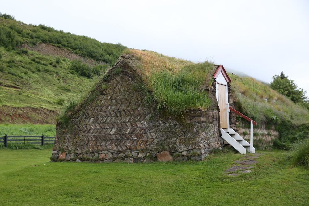 1306_Islande_3147_cr.jpg