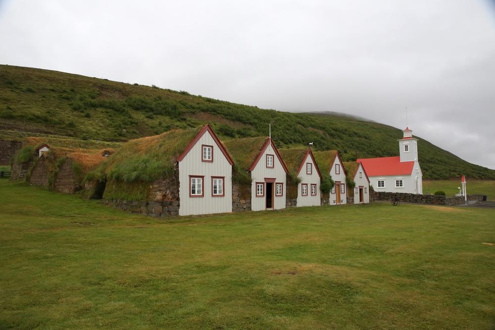 1306_Islande_3245_co.jpg