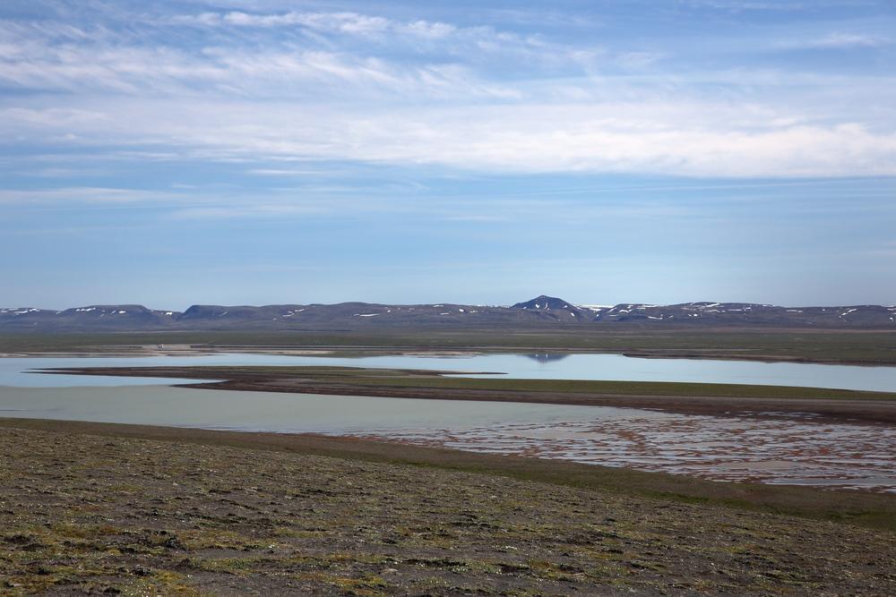 1306_Islande_3275_co.jpg