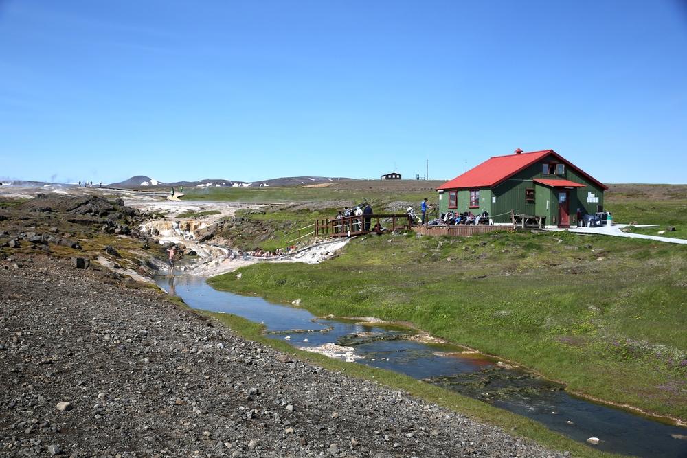 1306_Islande_3288_co.jpg