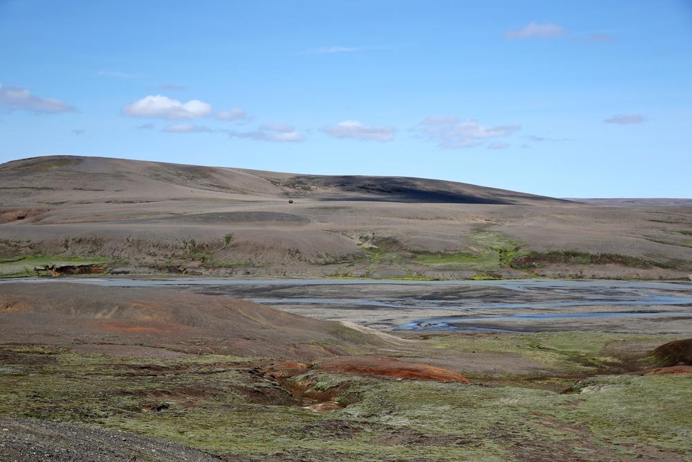 1306_Islande_3400_co.jpg