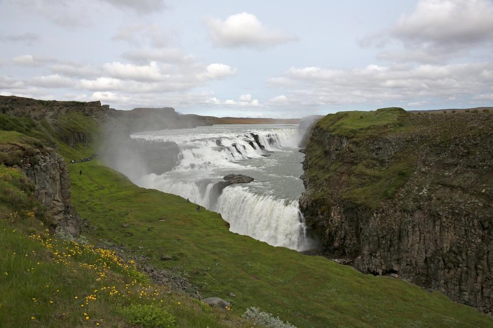 1306_Islande_3446_co.jpg
