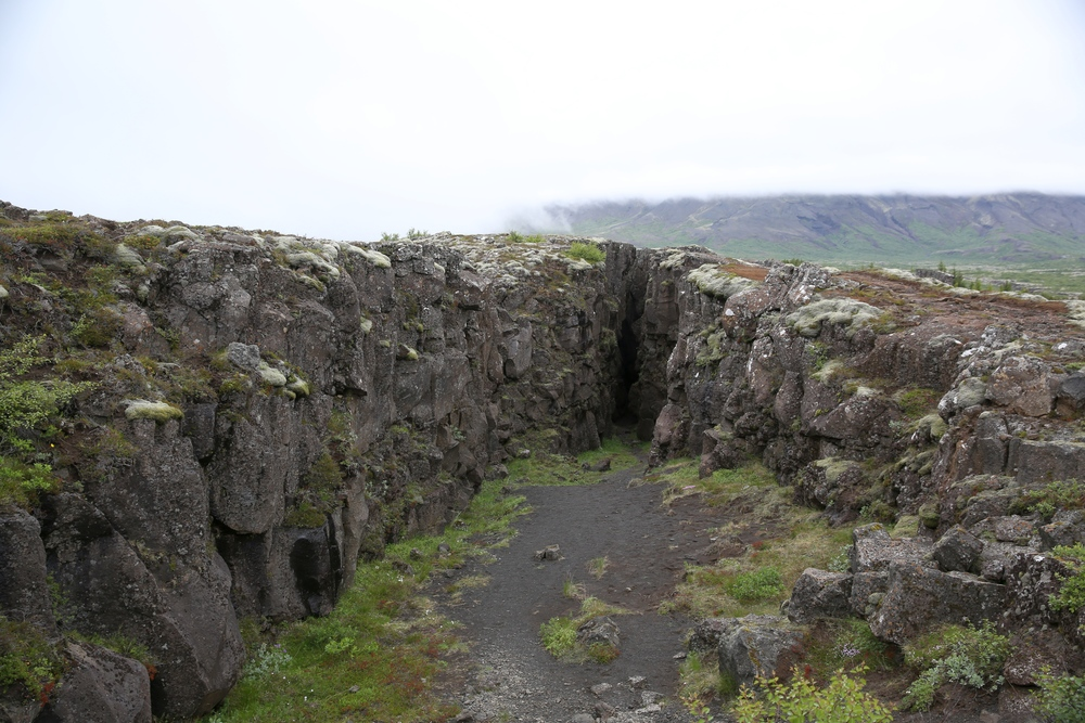 1306_Islande_3624_co.jpg