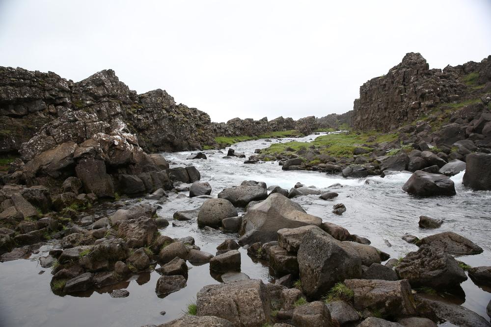 1306_Islande_3646.JPG