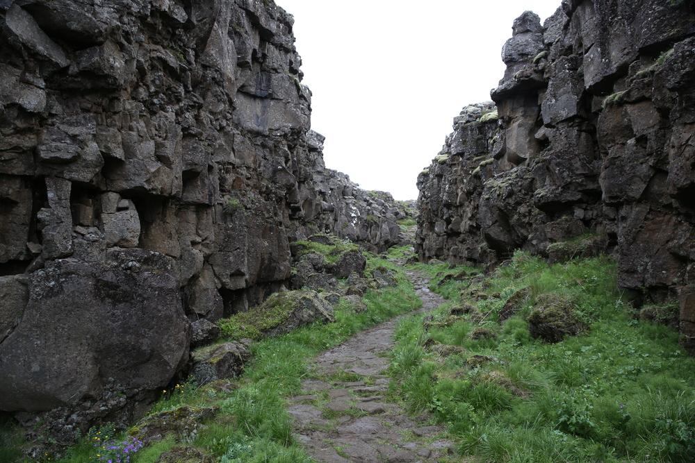 1306_Islande_3684.JPG