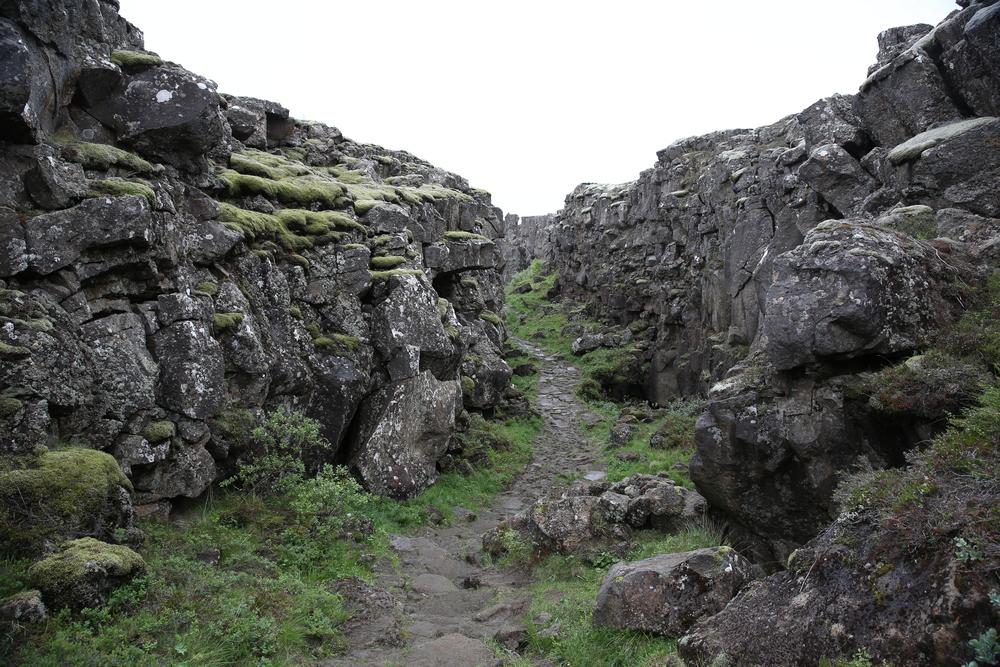 1306_Islande_3697.JPG