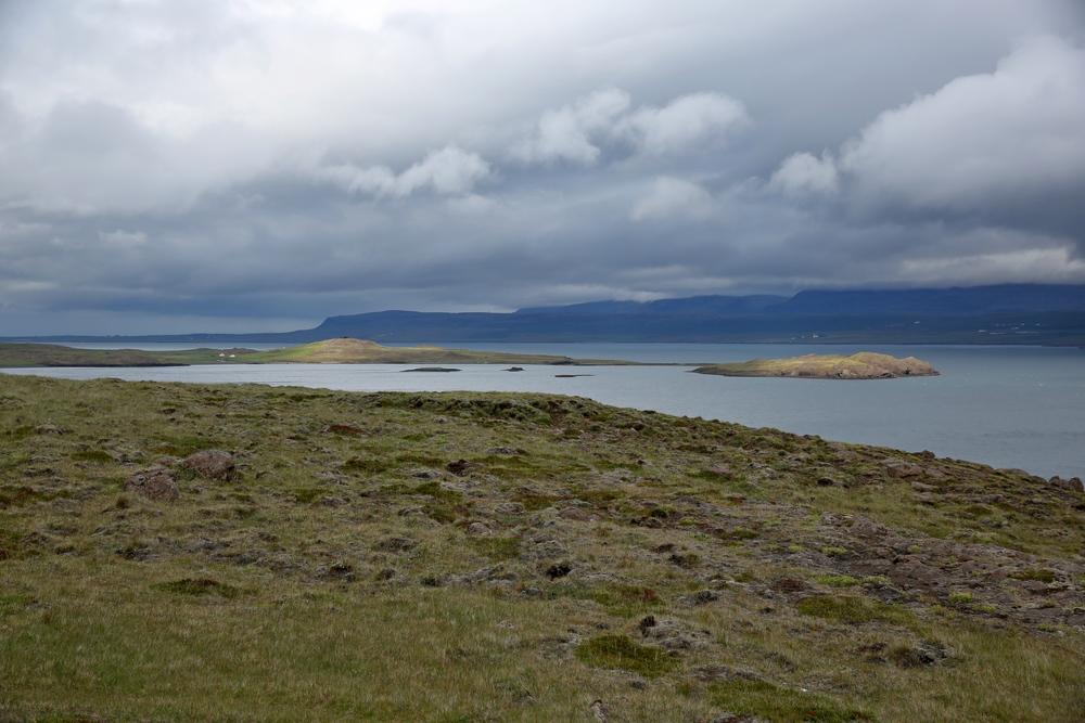1306_Islande_3709_co.jpg