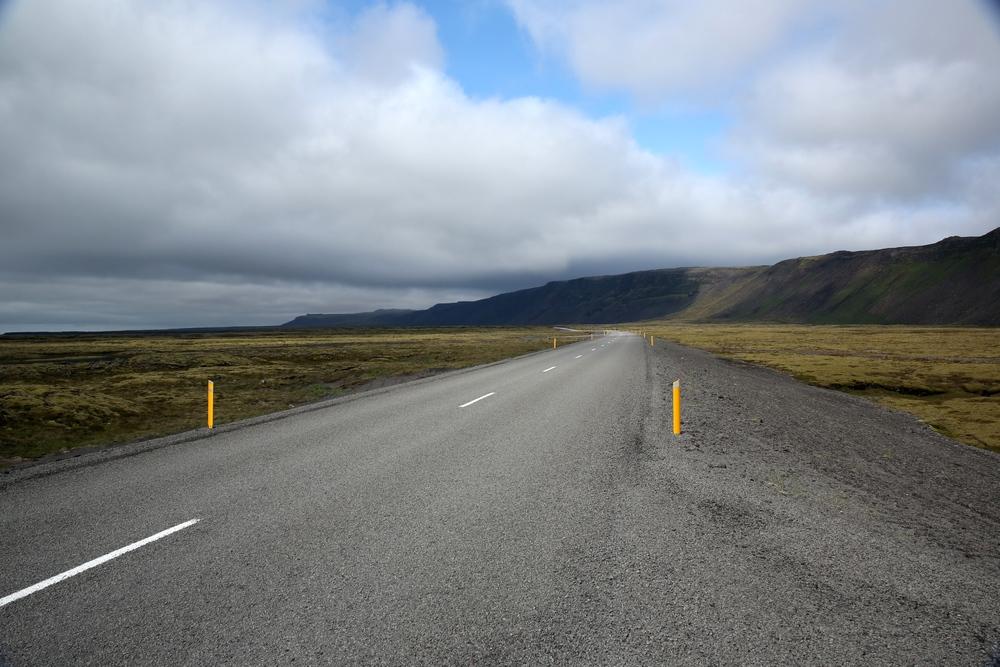 1306_Islande_3790_co.jpg