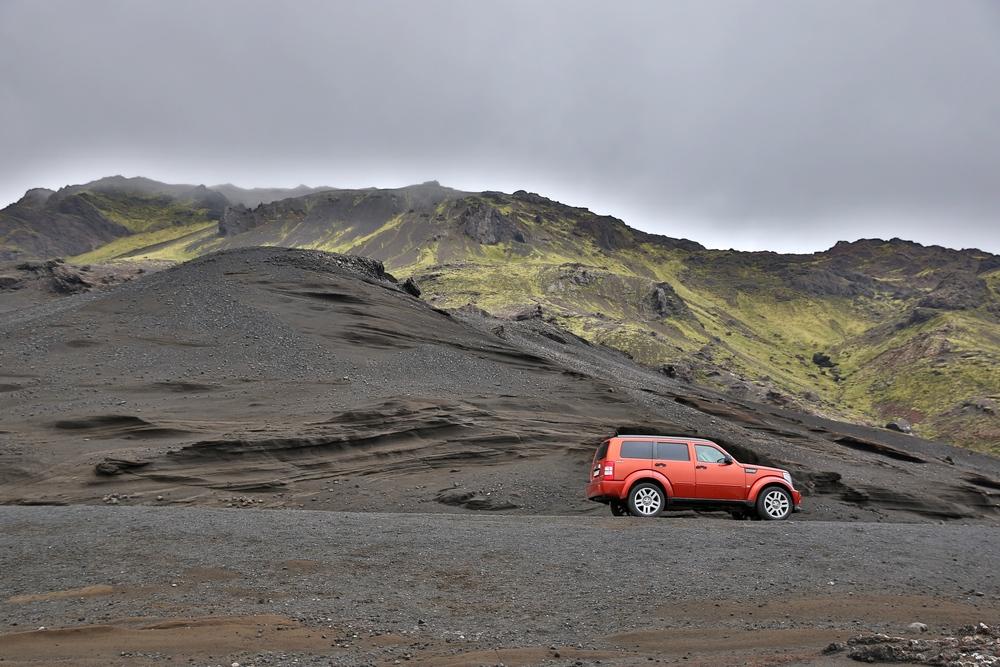 1306_Islande_3807_co.jpg