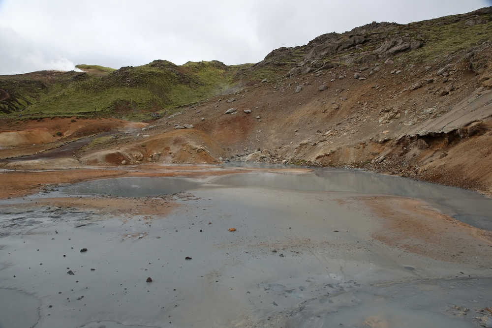 1306_Islande_3840_co.jpg