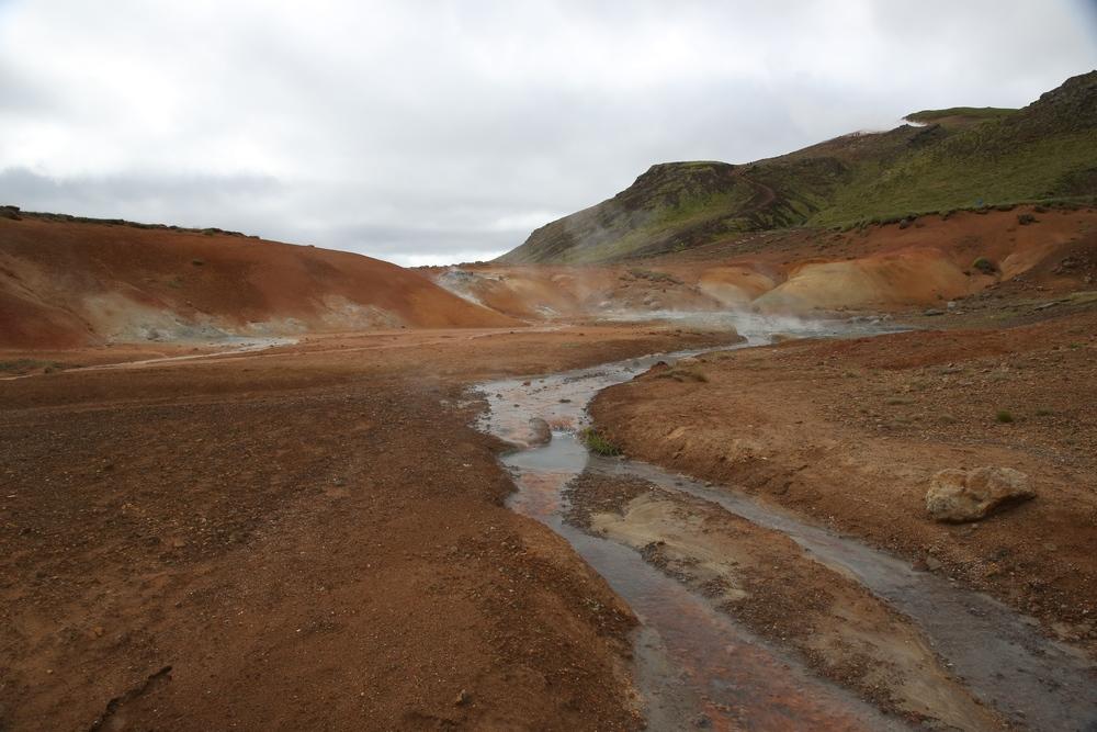 1306_Islande_3849_co.jpg