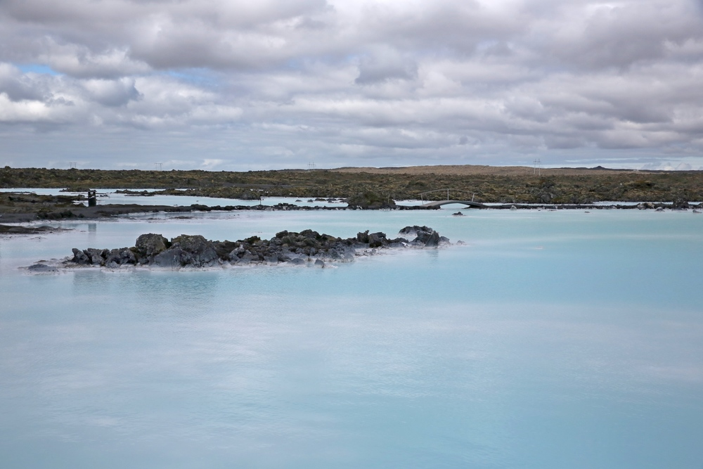 1306_Islande_4080_co.jpg