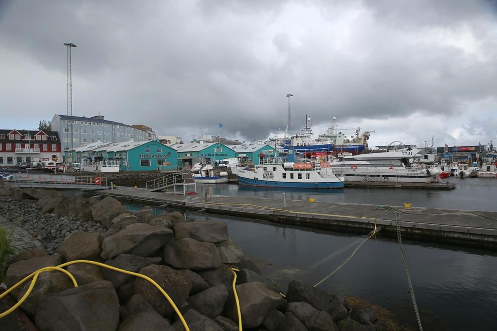 1306_Islande_4091_co.jpg