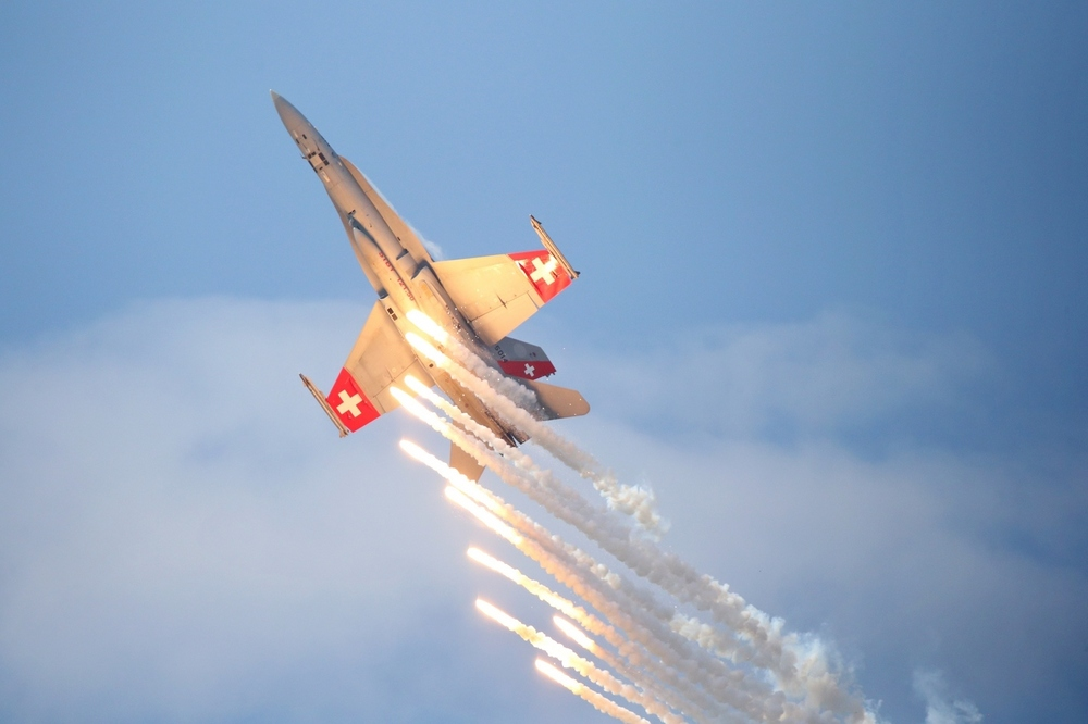 Air'14
