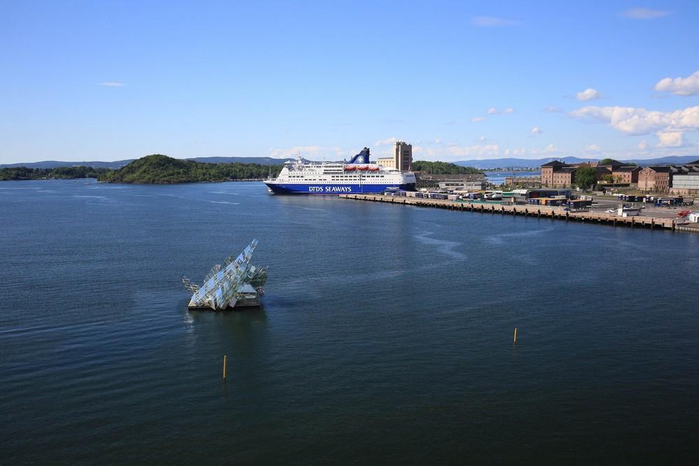1506_Norway_0011_sm.jpg