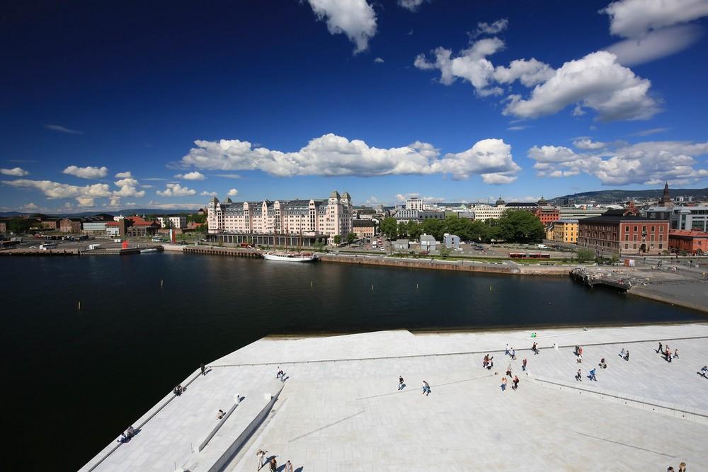 1506_Norway_0018_sm.jpg