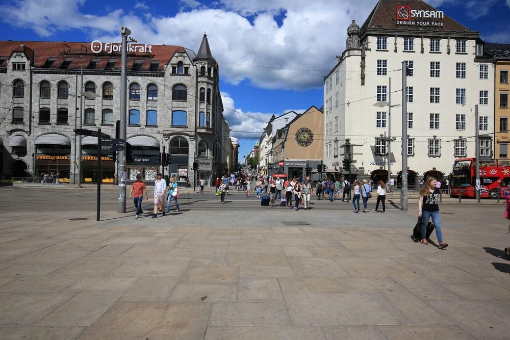 1506_Norway_0038_sm.jpg