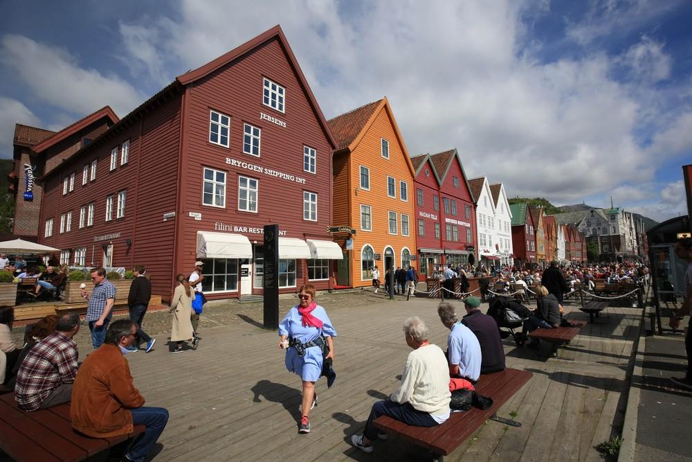 1506_Norway_0137_sm.jpg