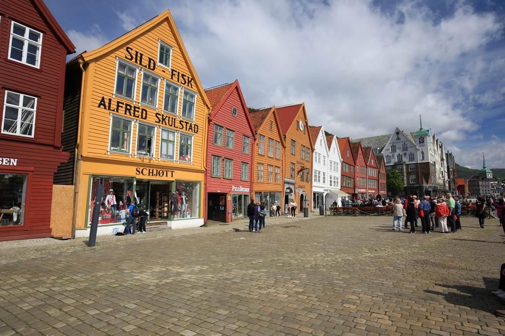 1506_Norway_0147_sm.jpg