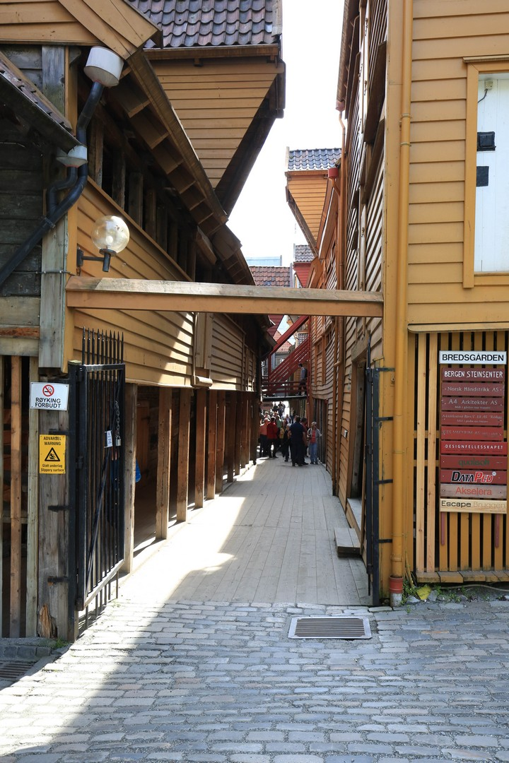 1506_Norway_0155_sm.jpg