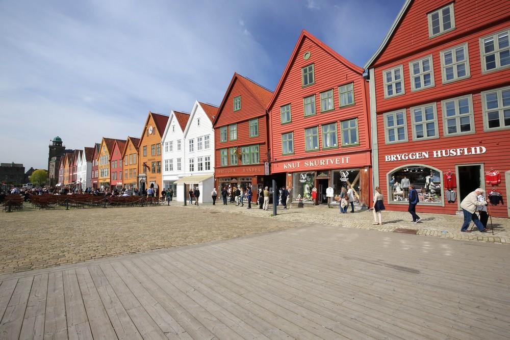 1506_Norway_0177_sm.jpg