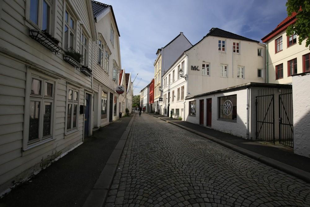 1506_Norway_0206_sm.jpg