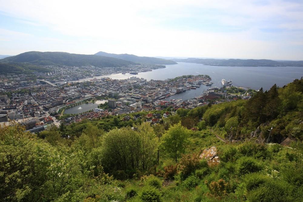 1506_Norway_0213_sm.jpg