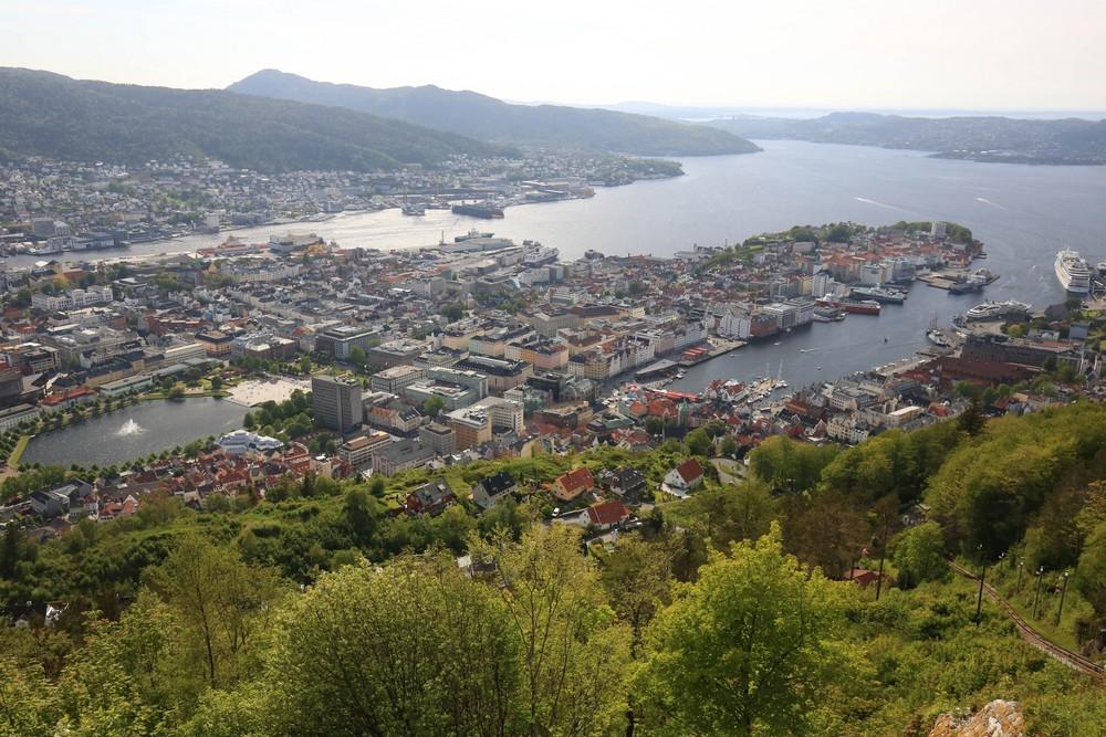 1506_Norway_0216_sm.jpg