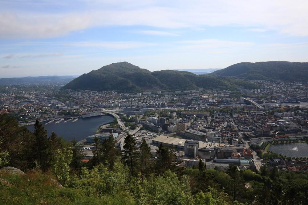 1506_Norway_0224_sm.jpg