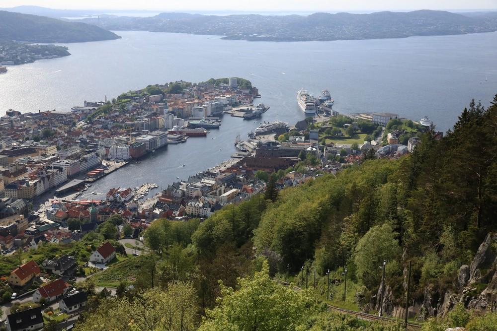 1506_Norway_0232_sm.jpg