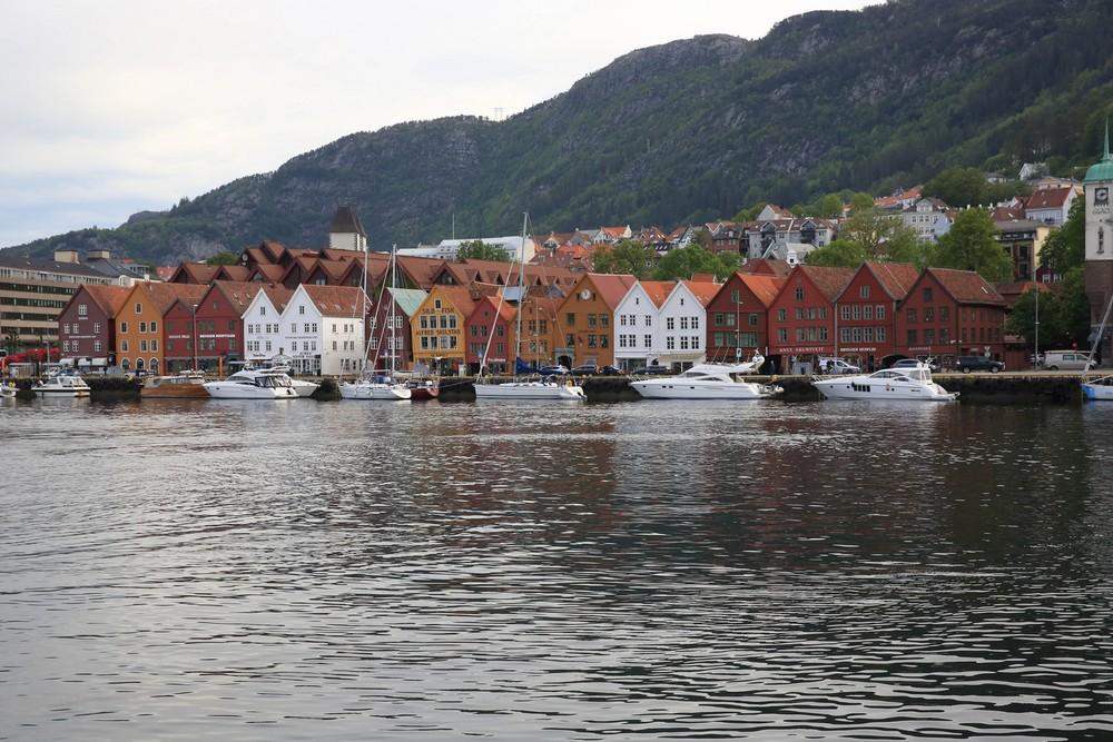 1506_Norway_0268_sm.jpg