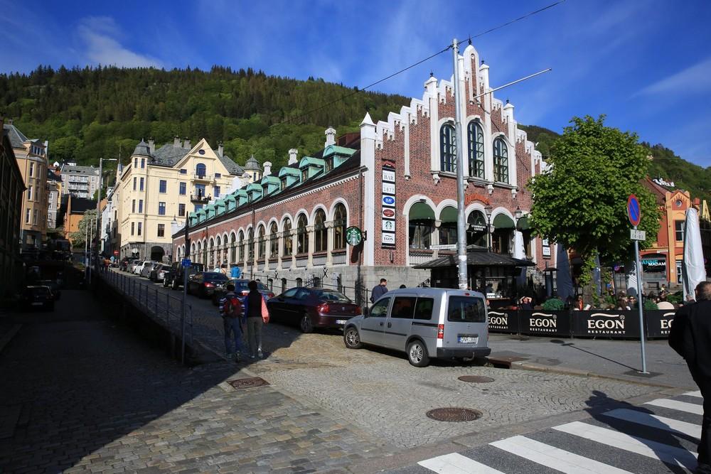 1506_Norway_0253_sm.jpg