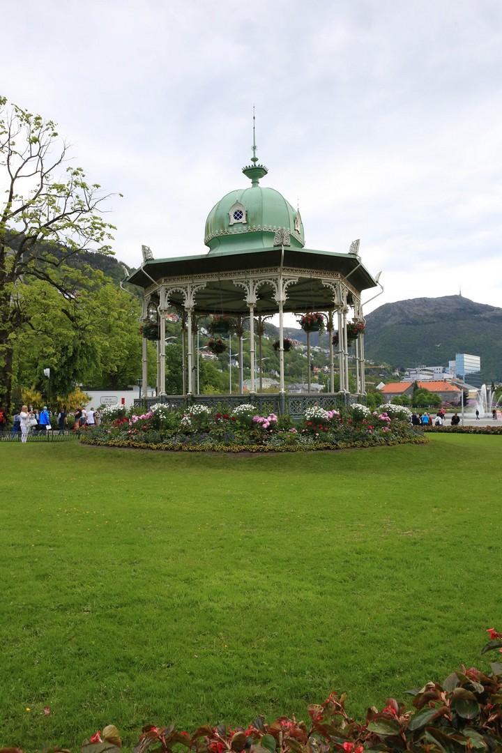 1506_Norway_0547_sm.jpg