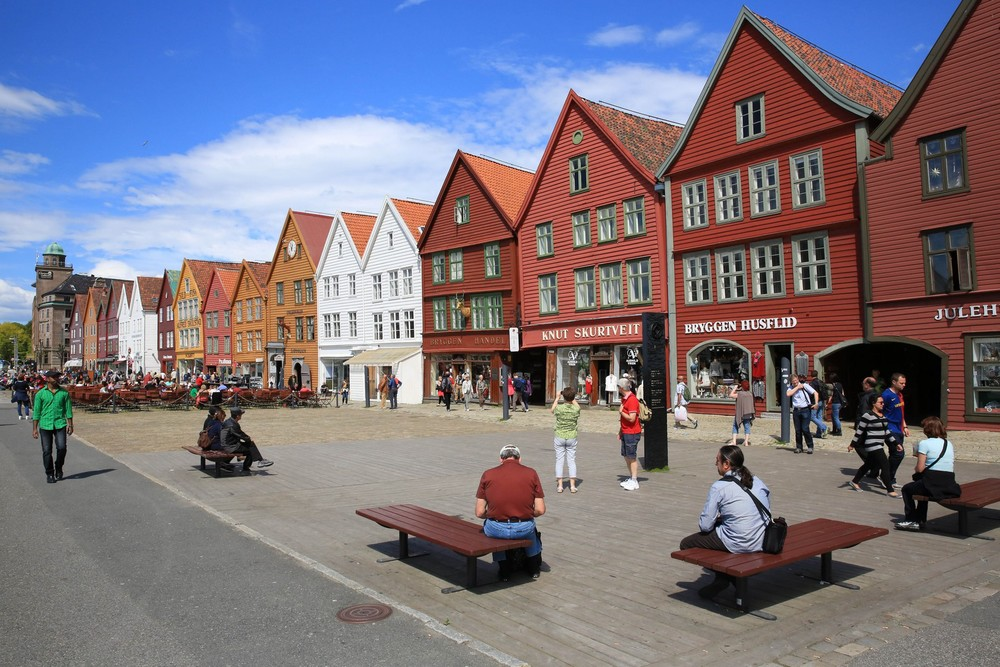 1506_Norway_0556_sm.jpg