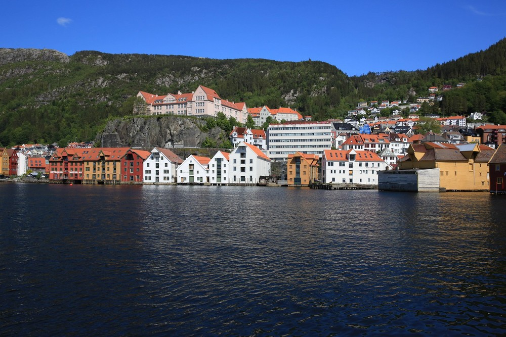 1506_Norway_0609_sm.jpg