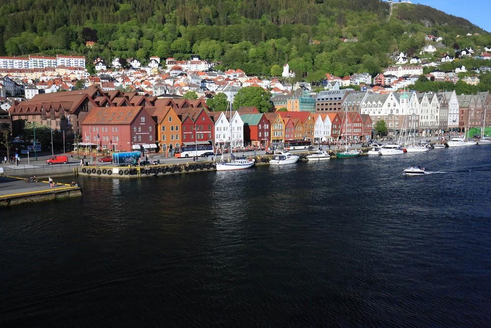 1506_Norway_0635_sm.jpg