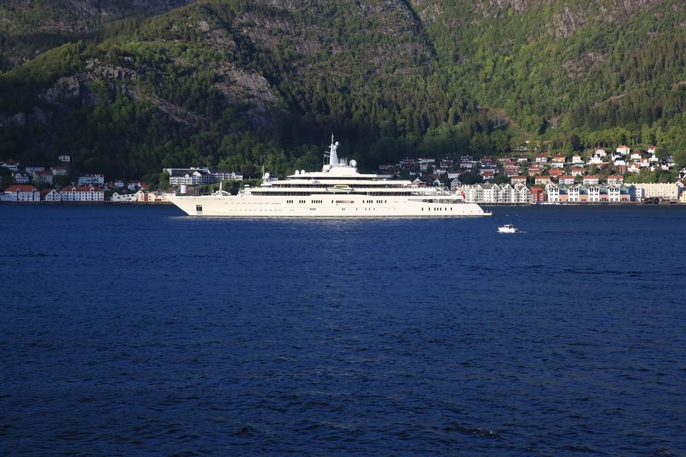 1506_Norway_0659_sm.jpg