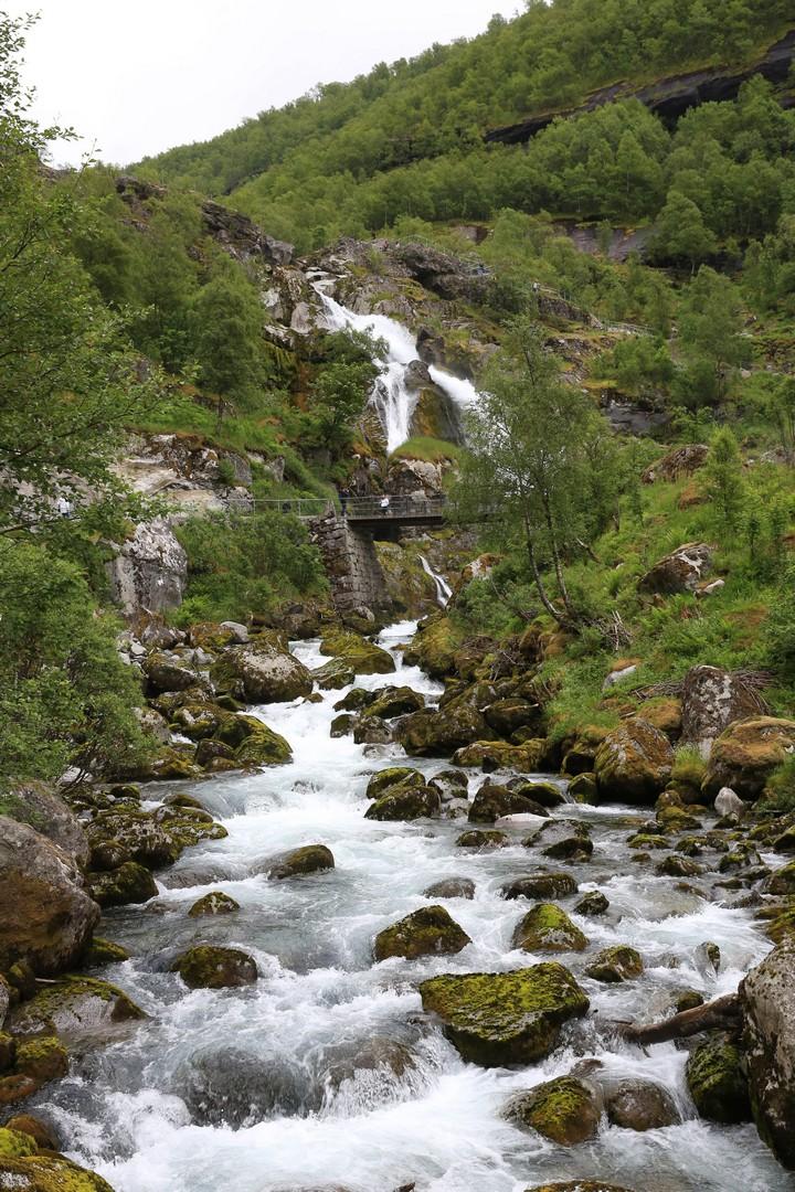 1506_Norway_0670_sm.jpg