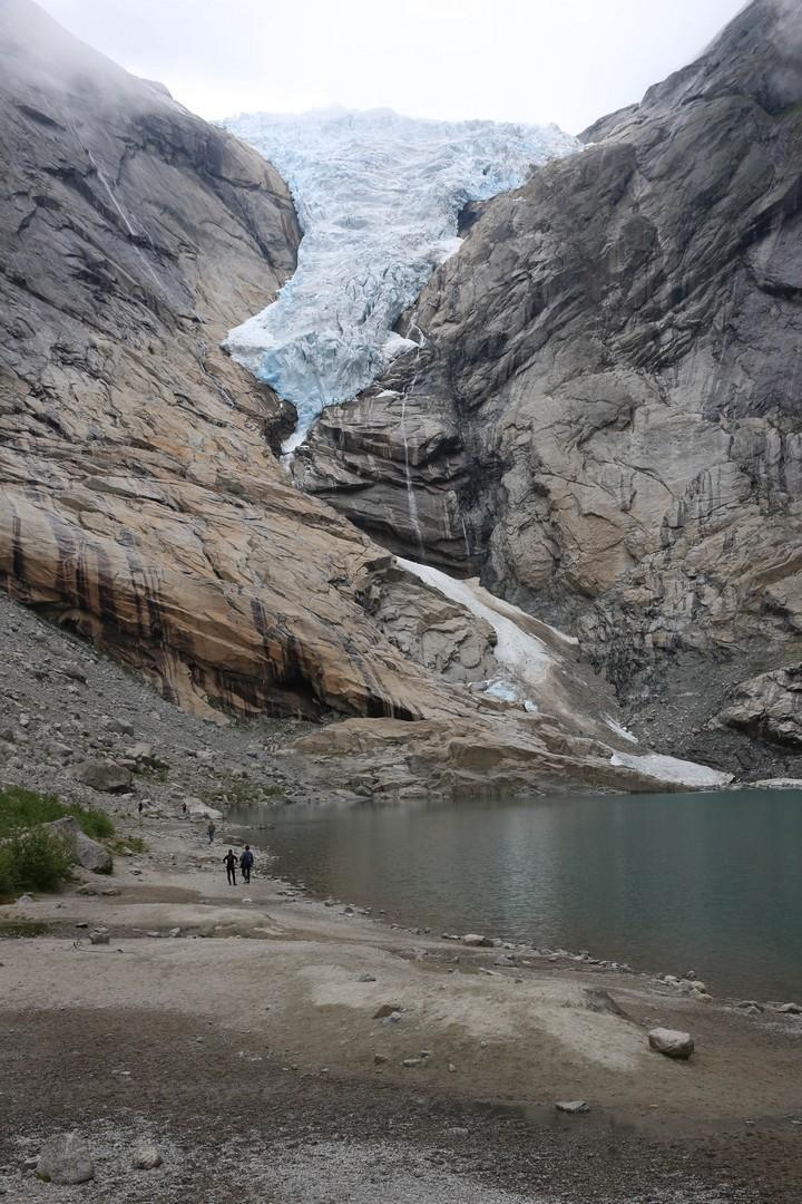 1506_Norway_0686_sm.jpg