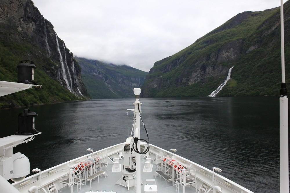 1506_Norway_0781_sm.jpg