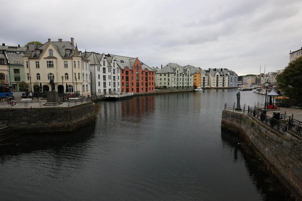1506_Norway_0797_sm.jpg