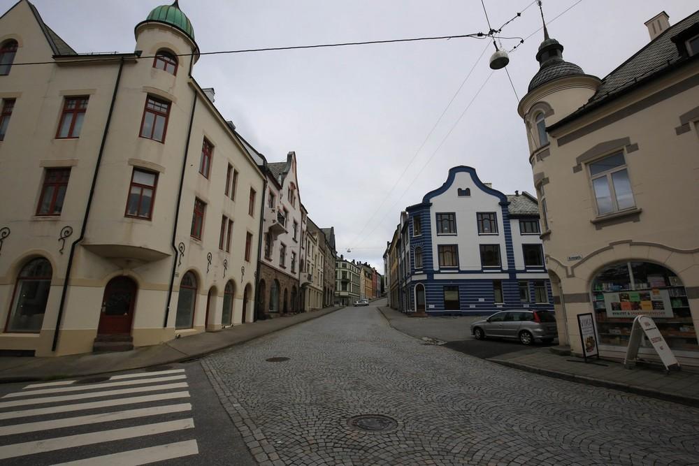 1506_Norway_0805_sm.jpg