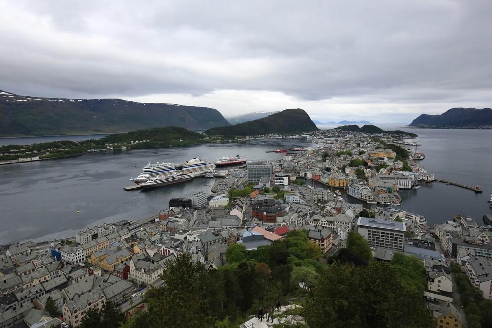 1506_Norway_0847_sm.jpg